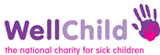 supported by WellChild